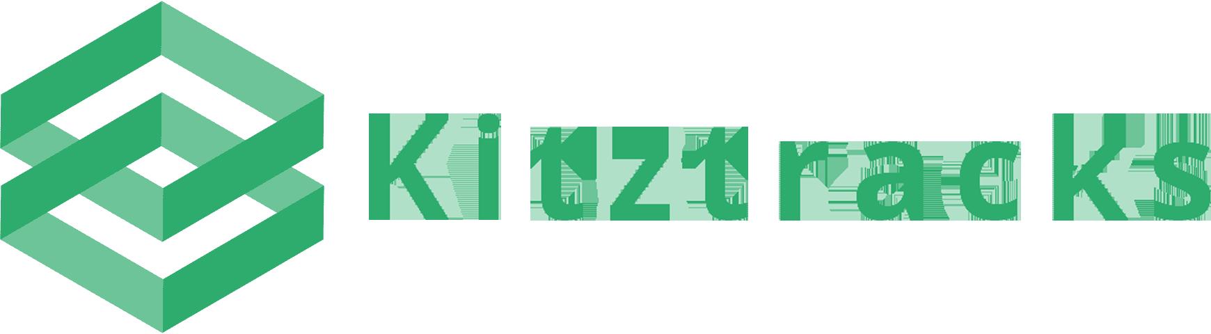 Kitztracks